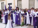 Semana Santa 2014. Viernes Santo. Santo entierro_339