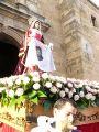 Semana Santa 2014. Viernes Santo. Santo entierro_340