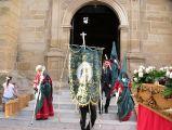 Semana Santa 2014. Viernes Santo. Santo entierro_343