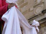 Semana Santa 2014. Viernes Santo. Santo entierro_345
