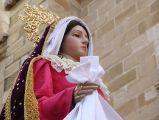 Semana Santa 2014. Viernes Santo. Santo entierro_346