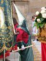 Semana Santa 2014. Viernes Santo. Santo entierro_348