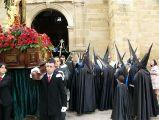 Semana Santa 2014. Viernes Santo. Santo entierro_373