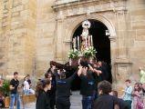 Semana Santa 2014. Viernes Santo. Santo entierro_390