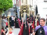 Semana Santa 2014. Viernes Santo. Santo entierro_406