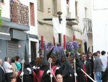 Semana Santa 2014. Viernes Santo. Santo entierro_414