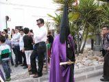 Semana Santa 2014. Viernes Santo. Santo entierro_421