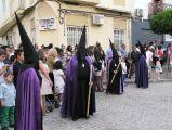 Semana Santa 2014. Viernes Santo. Santo entierro_424