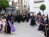Semana Santa 2014. Viernes Santo. Santo entierro_427