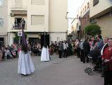 Semana Santa 2014. Viernes Santo. Santo entierro_430