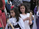 Semana Santa 2014. Viernes Santo. Santo entierro_433