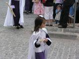 Semana Santa 2014. Viernes Santo. Santo entierro_444