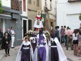 Semana Santa 2014. Viernes Santo. Santo entierro_445