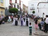 Semana Santa 2014. Viernes Santo. Santo entierro_447