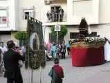 Semana Santa 2014. Viernes Santo. Santo entierro_450