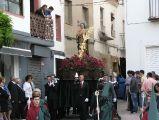 Semana Santa 2014. Viernes Santo. Santo entierro_454