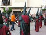 Semana Santa 2014. Viernes Santo. Santo entierro_456