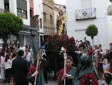 Semana Santa 2014. Viernes Santo. Santo entierro_459