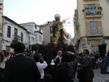 Semana Santa 2014. Viernes Santo. Santo entierro_464