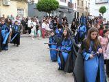 Semana Santa 2014. Viernes Santo. Santo entierro_466