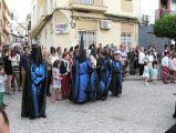 Semana Santa 2014. Viernes Santo. Santo entierro_467