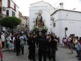 Semana Santa 2014. Viernes Santo. Santo entierro_475