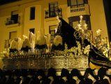 Semana Santa 2014. Viernes Santo. Virgen de los Dolores_105