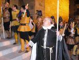 Semana Santa 2014. Viernes Santo. Virgen de los Dolores_79