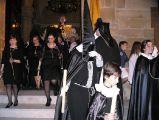 Semana Santa 2014. Viernes Santo. Virgen de los Dolores_90