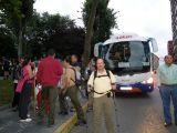 Camino del Norte a Santiago, por la costa-2003_318