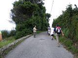 Camino del Norte a Santiago, por la costa-2003_335