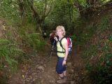 Camino del Norte a Santiago, por la costa-2003_353