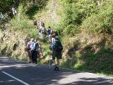 Camino del Norte a Santiago, por la costa-2003_383