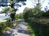 Camino del Norte a Santiago, por la costa-2003_417