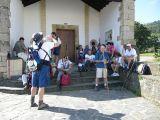 Camino del Norte a Santiago, por la costa-2003_425