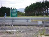 Camino del Norte a Santiago, por la costa-2003_456