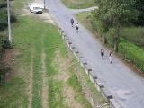 Camino del Norte a Santiago, por la costa-2003_467