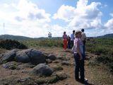 Camino del Norte a Santiago, por la costa-2003_502
