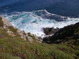 Camino del Norte a Santiago, por la costa-2003_503