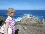 Camino del Norte a Santiago, por la costa-2003_504