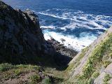 Camino del Norte a Santiago, por la costa-2003_505