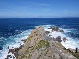 Camino del Norte a Santiago, por la costa-2003_507