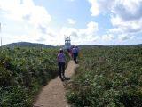 Camino del Norte a Santiago, por la costa-2003_508