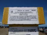 Camino del Norte a Santiago, por la costa-2003_509