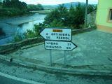 Camino del Norte a Santiago, por la costa-2003_510