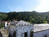 Camino del Norte a Santiago, por la costa-2003_512
