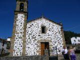 Camino del Norte a Santiago, por la costa-2003_513