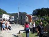 Camino del Norte a Santiago, por la costa-2003_514