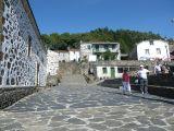 Camino del Norte a Santiago, por la costa-2003_515