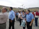 Viaje a Portugal-2011_301